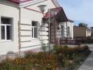 Районный историко-каеведческий музей