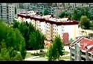Осиповичи - программа развития малых городов 2008 часть 2